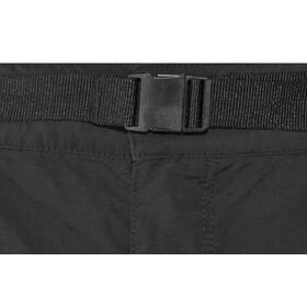 Endura Hummvee II Zip-off Pants Men black